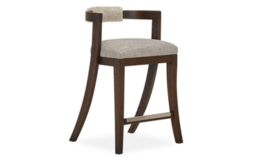 Picture for category Bar/Counter Stools