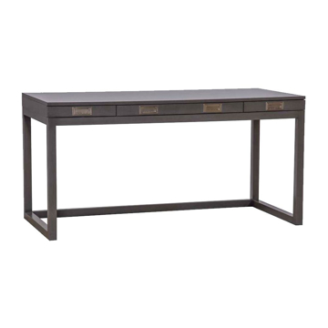 Picture of COLGATE DESK, LG