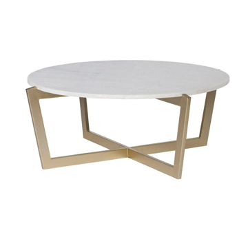 Picture of BRIGHAM COCKTAIL TABLE
