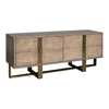 Picture of MARCELUS FOUR DRAWER CHEST, AJ