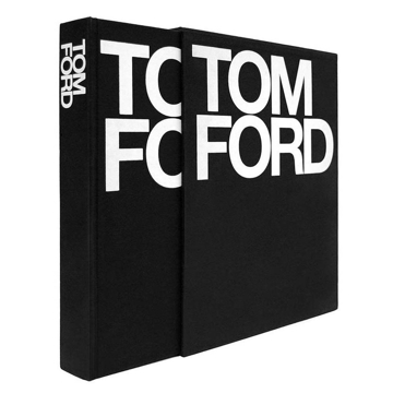 Picture of TOM FORD