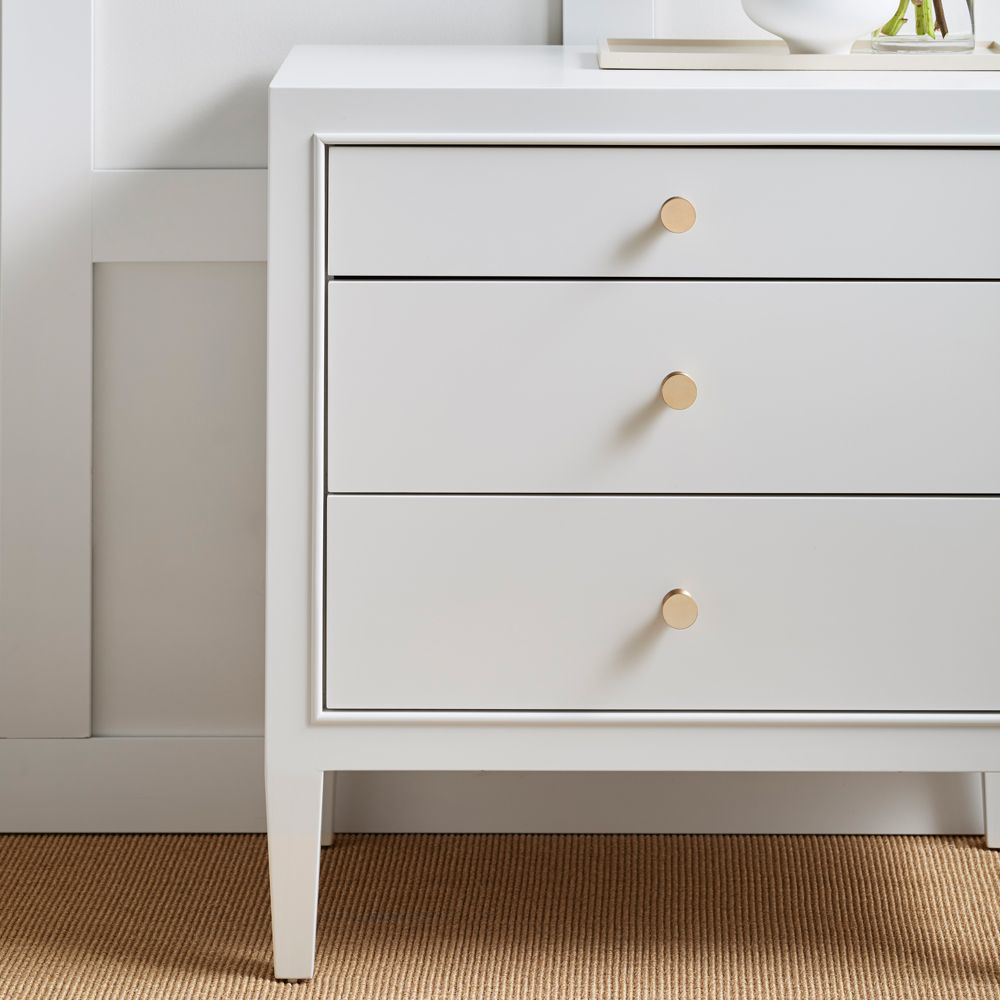 Picture of AMHERST NIGHTSTAND
