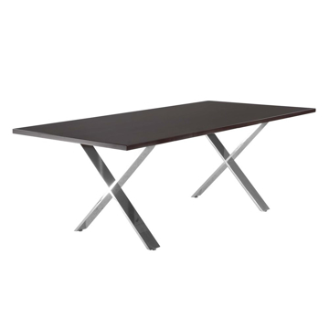Picture of ADELAIDE DINING TABLE