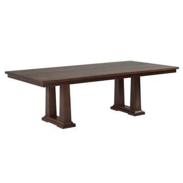 Picture of ALEXANDRIA DINING TABLE
