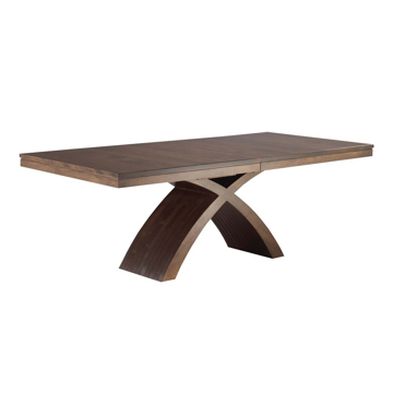Picture of ARCHES DINING TABLE