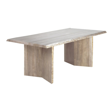 Picture of CLEMENT DINING TABLE