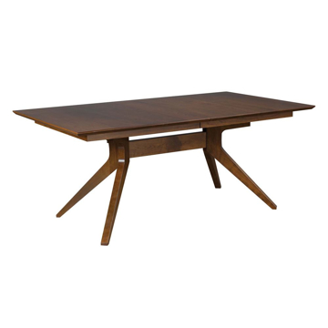 Picture of HAMMEL DINING TABLE