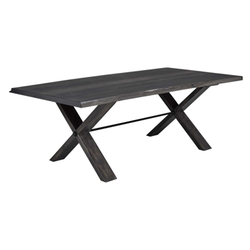 Picture of LAARSON DINING TABLE
