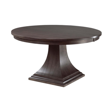 Picture of PEARSON ROUND DINING TABLE