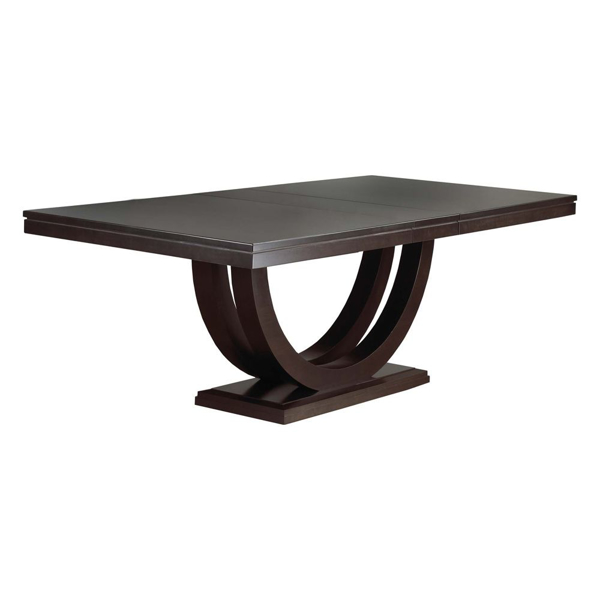 Picture of STANTON DINING TABLE