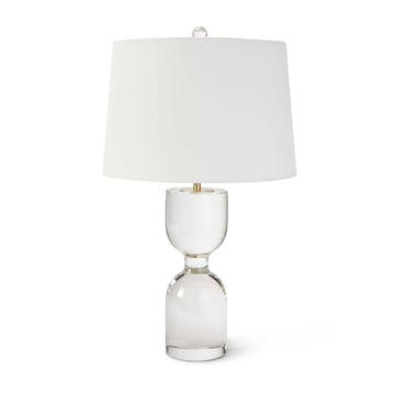 Picture of JOAN CRYSTAL TABLE LAMP, LG