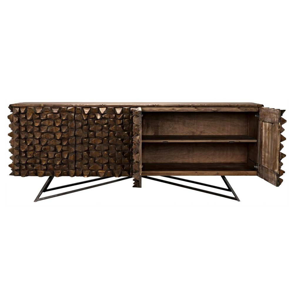 Picture of NEW YORK SIDEBOARD