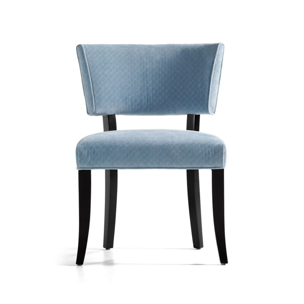 Picture of MAXINE DINING SIDE CHAIR