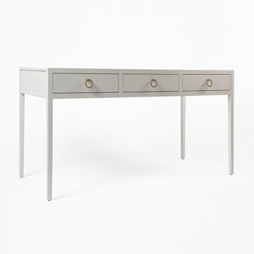 Picture of TEDDINGTON DESK/VANITY