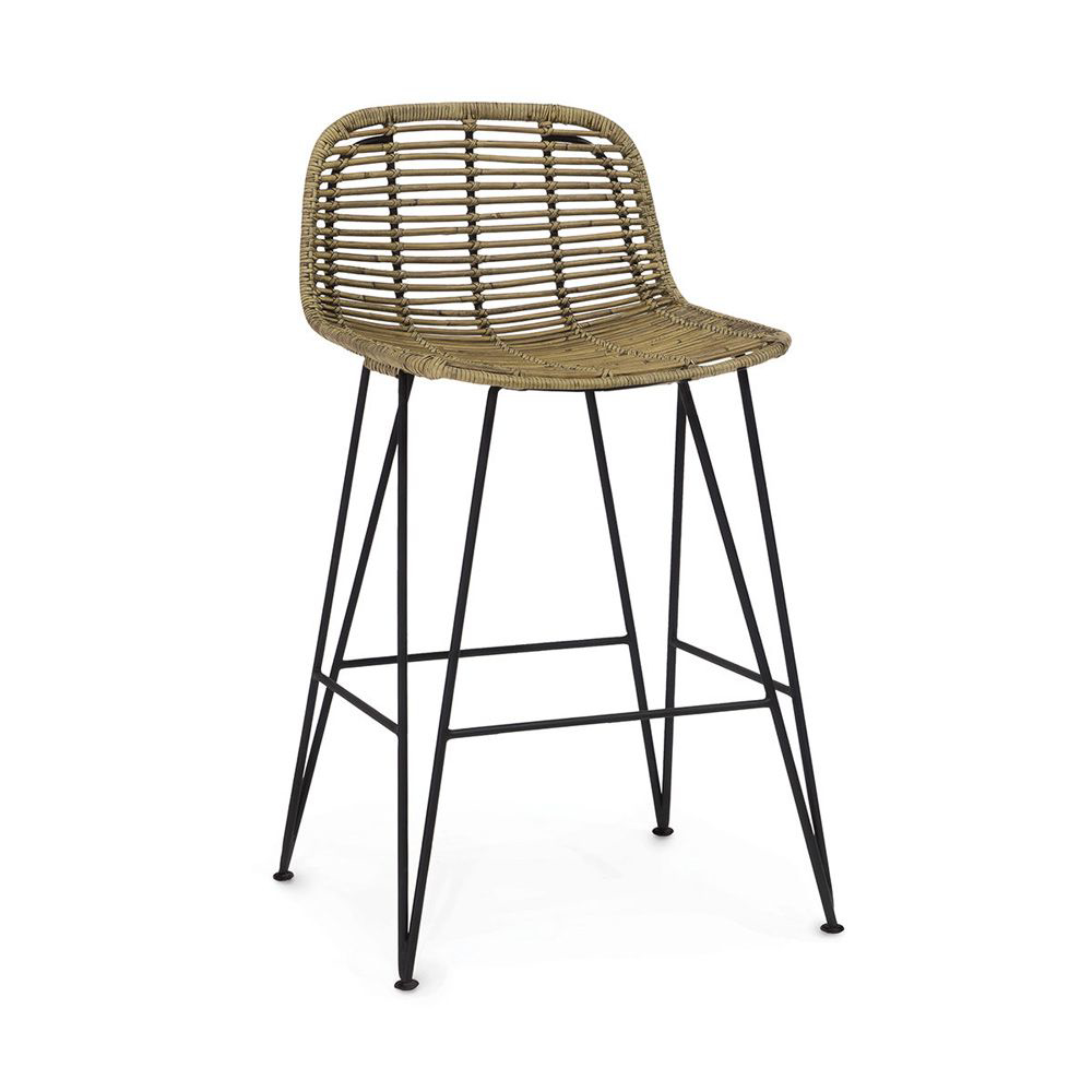 "Picture of HERMOSA 24"" COUNTER STOOL"