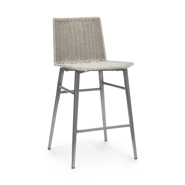 "Picture of NICO 24"" COUNTER STOOL"