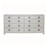 Picture of SILAS DRAWER CHEST