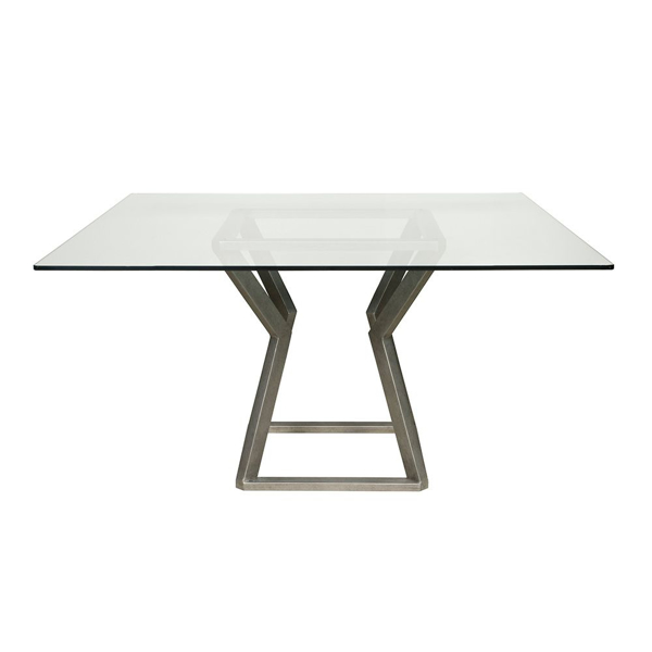 Picture of ALVIN DINING TABLE