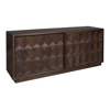 Picture of BRANTLEY ENTERTAINMENT CONSOLE