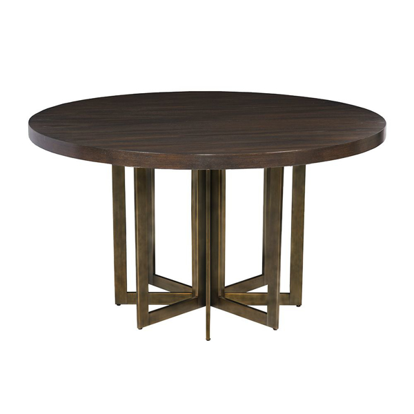 Picture of WATKINS DINING TABLE