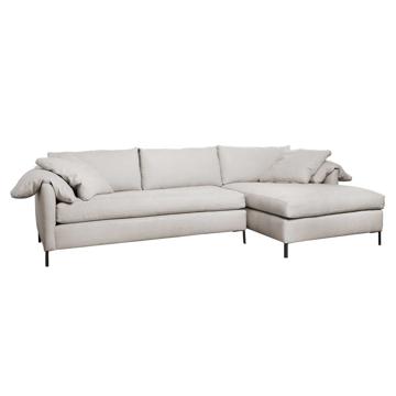 Picture of RADLEY 2PC SECTIONAL