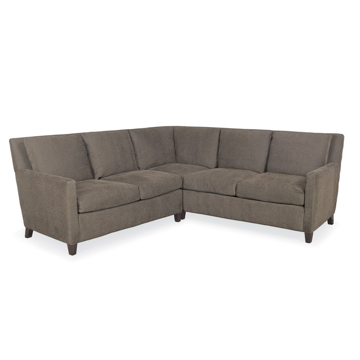 Picture of WATSON SECTIONAL - LLOV-RSOFA