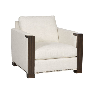 Picture of ABINGDON CHAIR