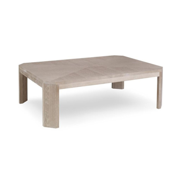 Picture of LUTHER COCKTAIL TABLE