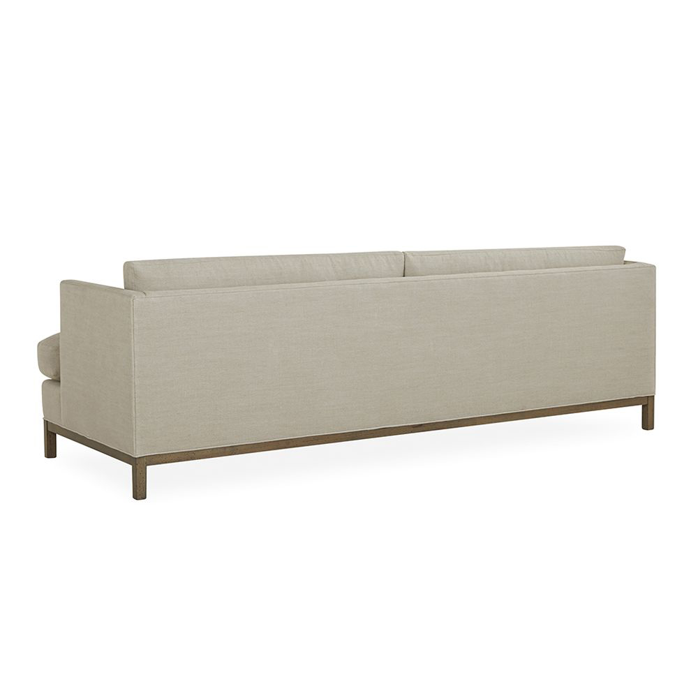 Picture of FINCH SOFA