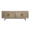 Picture of WARUS SIDEBOARD