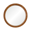 Picture of BRYNJAR MIRROR