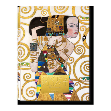 Picture of GUSTAV KLIMT