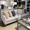 Picture of JENNER SOFA