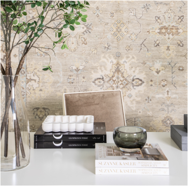 Picture for category Styling Essentials