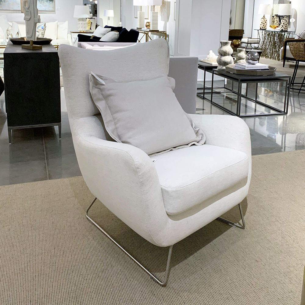 Picture of LIAM CHAIR