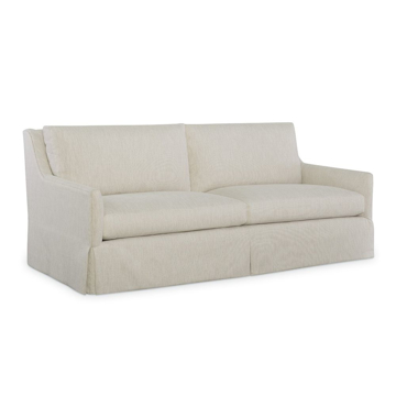 Picture of JENNIFER SOFA
