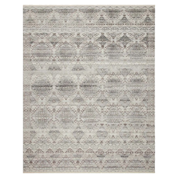 Picture of IDRIS RUG, STONE