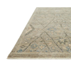 Picture of LEGACY RUG, STONE