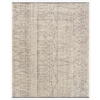 Picture of ODYSSEY RUG, NATURAL/ASH