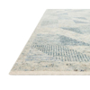 Picture of ODYSSEY RUG, LT.BLUE