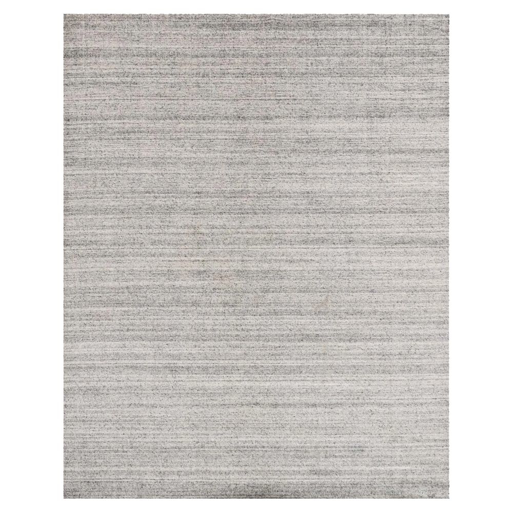 Picture of PORTER RUG, CHARCOAL