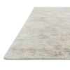 Picture of SANDRO RUG, STONE