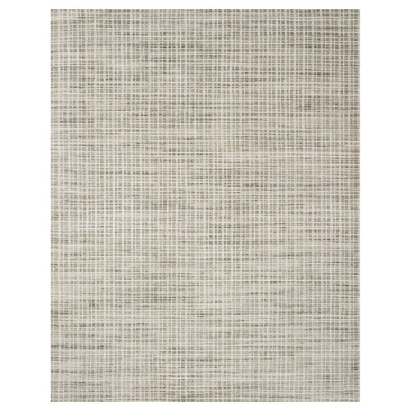 Picture of URBANA RUG, TAUPE