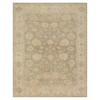 Picture of VINCENT RUG, SILVER/STONE