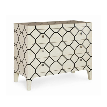 Picture of ECOLE DRAWER CHEST