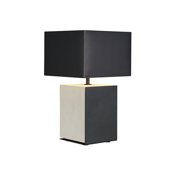 Picture of EDGE TABLE LAMP