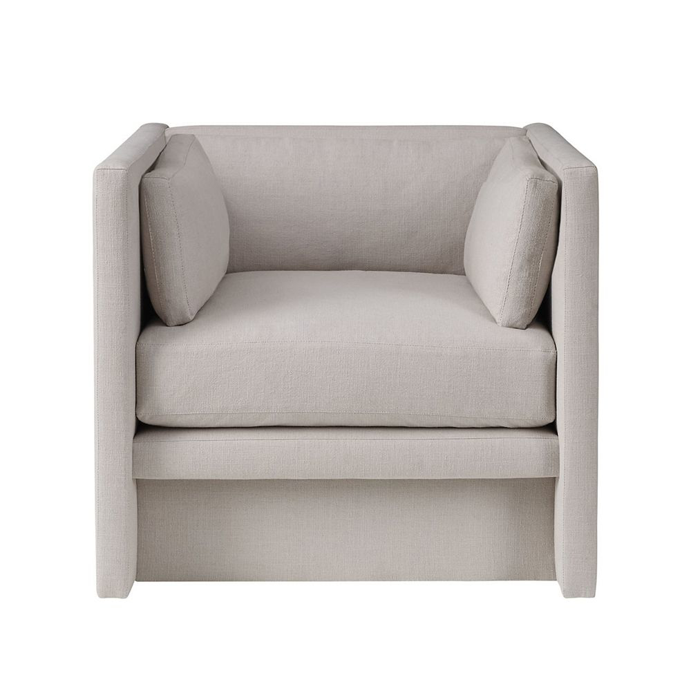 Picture of MEYER LOUNGE CHAIR