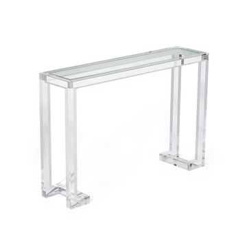 Picture of AVA CONSOLE TABLE