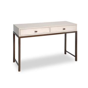 Picture of VALISE CONSOLE TABLE