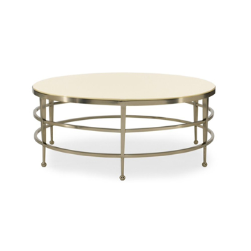 Picture of HAVEN COCKTAIL TABLE